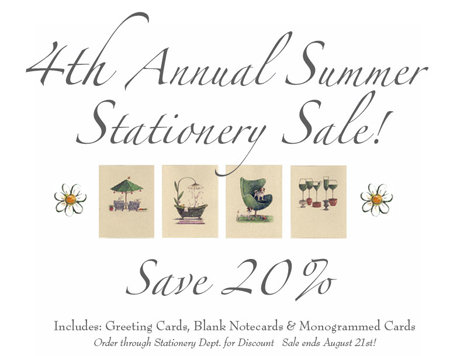 4th-Summer-Sale