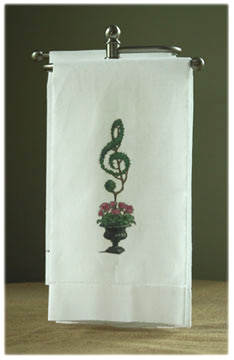 Treble-Guest-Towel_LRG