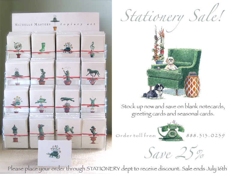 Stationery studio coupon code